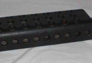 M240 Machinegun front handguard