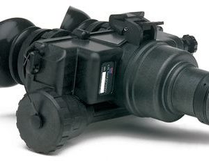 US Night Vision™ USNV PVS-7 Gen 2+