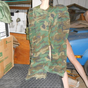 Crazy Jim's | Army Surplus Online Store